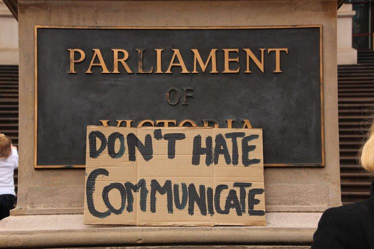 1024px-dont_hate_communicate_-_save_auslan_tafe_diploma_course_protest