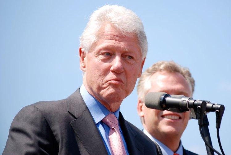 bill_clinton_may_14_2009-1_by_jake_wellington
