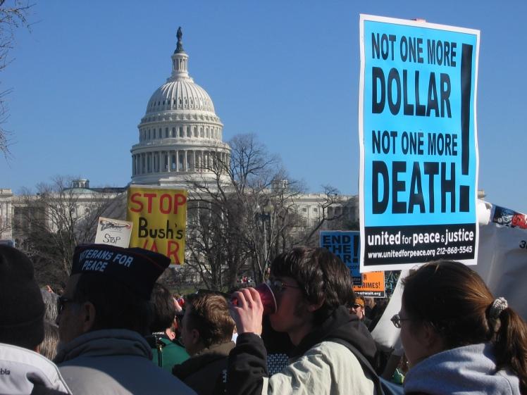 Iraq_war_protest_jan27c.jpg