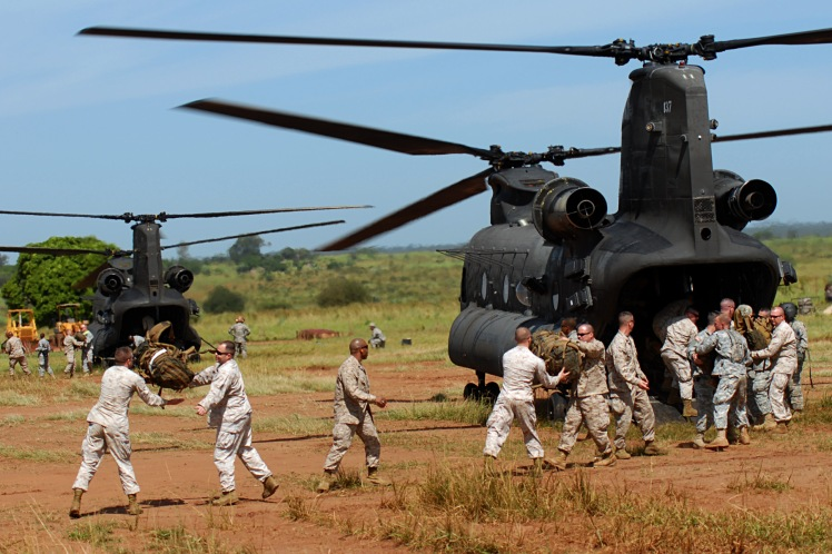 us_army_africa_0005