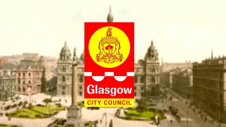 Glasgow-George-SquareJKZX.jpg